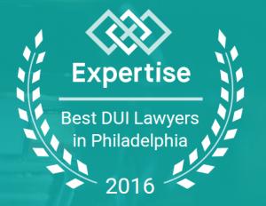 expertise-2016